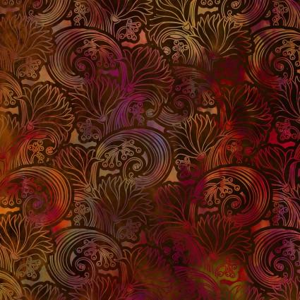 **Tapestry 6TAP1