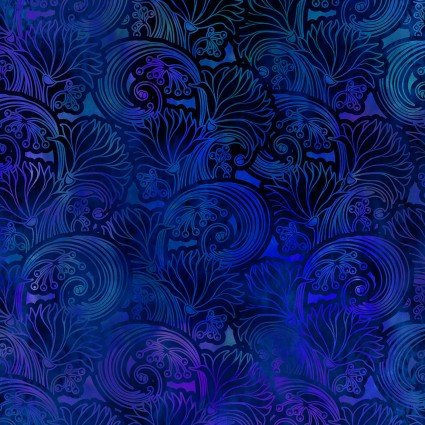 **Tapestry 6TAP2
