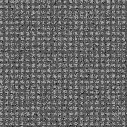 Texture Graphix Cool Gray Mesh Dk Gray