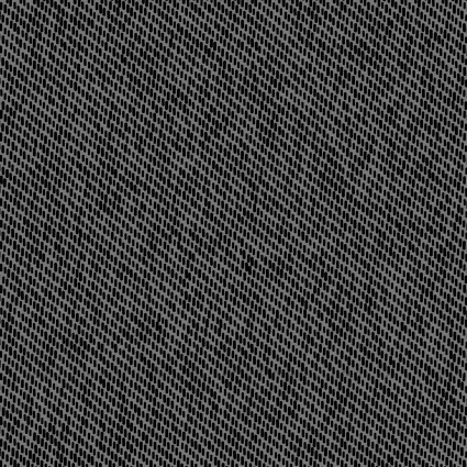 Texture Graphix Cool Gray - Dark Gray 6TG-1