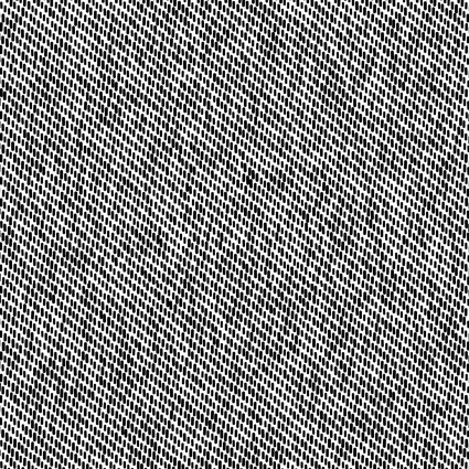 Texture Graphix Cool Gray - Black/White 6TG-2