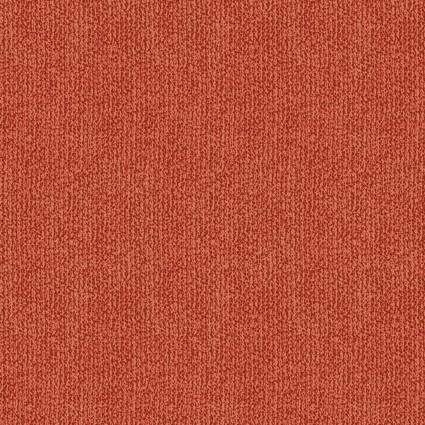 1 Yd. 15 Remnant Texture Graphix Color Carmine