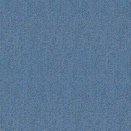 52 Remnant Texture Graphix Color Dark Periwinkle