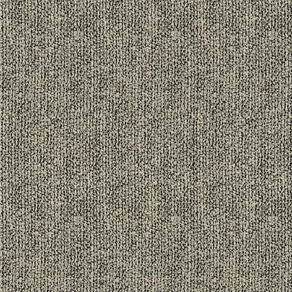 Texture Graphix 1TG 2