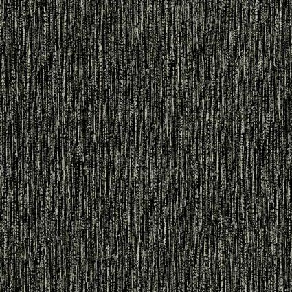 Texture Graphix 2TG 2