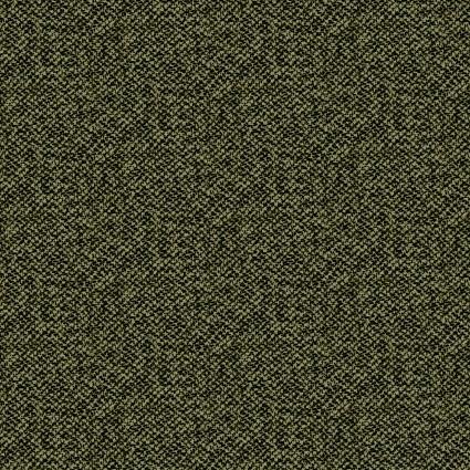 Texture Graphix 3TG 1
