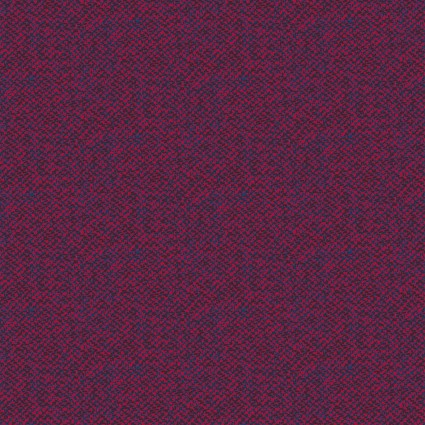 Texture Graphix Color - Purple