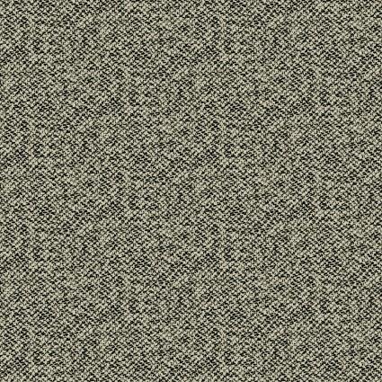 IN THE BEGINNING Texture Graphix