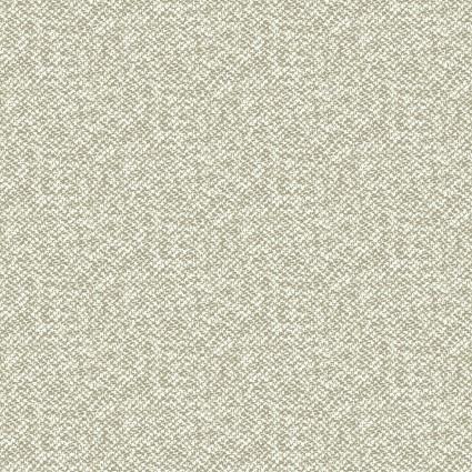 Texture Graphix 3TG 3