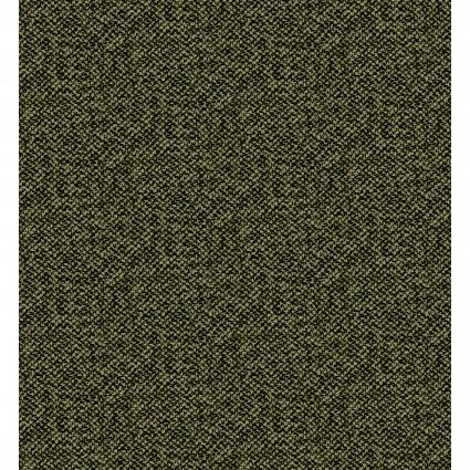 Texture Graphix 3TG-1 Antique