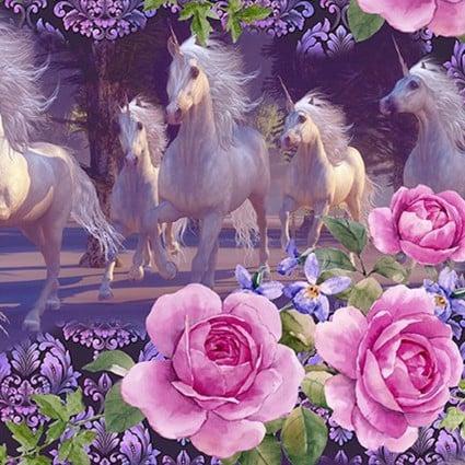 Unicorns - IBFUNI4UN-1