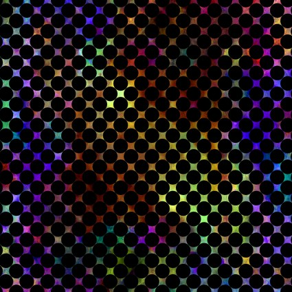 Urban Jungle - Spectrum Multi