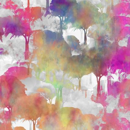 Urban Jungle 8UJ 2 trees
