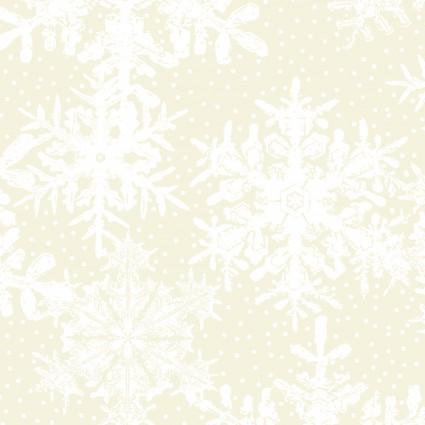 In the Beginning-Winter Twist  6WT-1