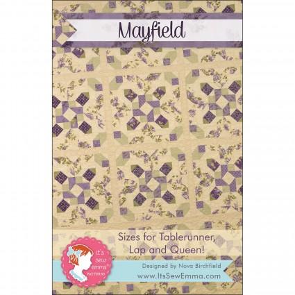 Mayfield Pattern