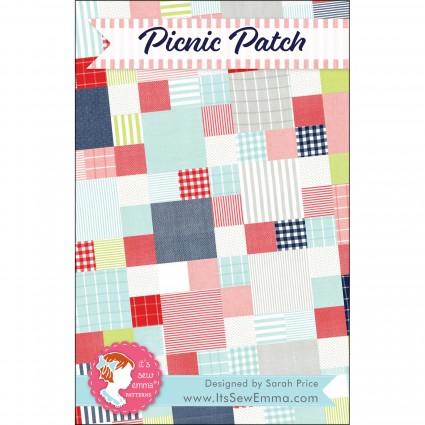 Picnic Patch