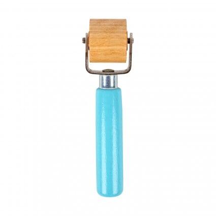 Quick Press Seam Roller ISE-735