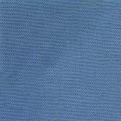Cotton Duck / Maritime Blue