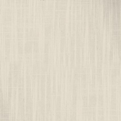 Irish Mist - Natural<br/>James Thompson 512300