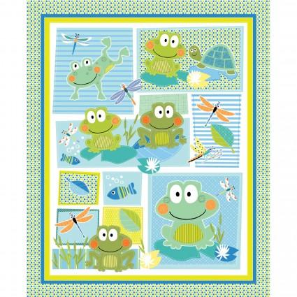 Toadily Cute KAS7933-99