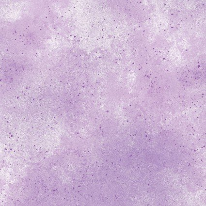 Kanvas New Hue Lilac