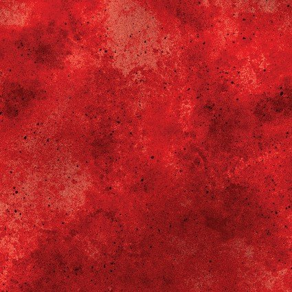 New Hue Red 8673-10