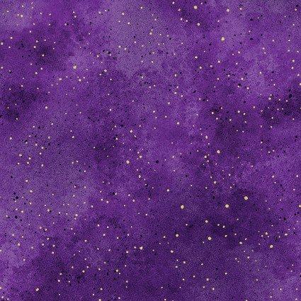 Kanvas New Hue Berry/Gold