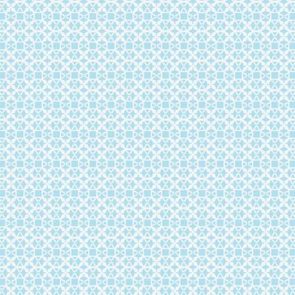 Shimmer & Shine Pearl KAS9713P-84 Shimmery Lattice
