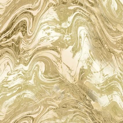 Cheers to You - Marble Splash - Sandstone - KAS9794-70