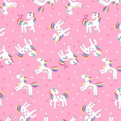 Unicorn Magic Pearlescent 9798P-02