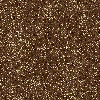 Chocolicious Sweet Dots 9849-70