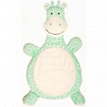 My Bubba Soft Cuddle Kit