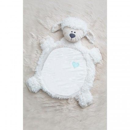 My Lambie Soft Cuddle Kit