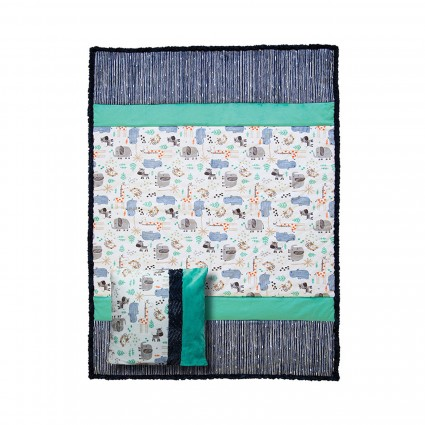Picture Perfect Cuddle Kit 38 x 58