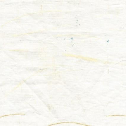Nani Iro EGX-10860-001-A Kokka