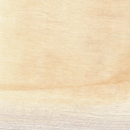 nani IRO Linen/Cotton Gauze