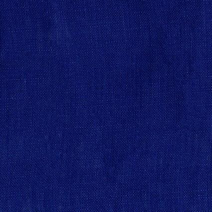 Iris Nani Iro Linen sheeting