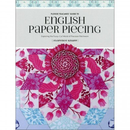 Guide to English Paper Piecing