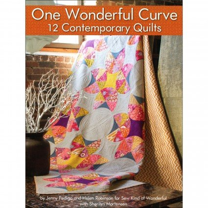 One Wonderful Curve