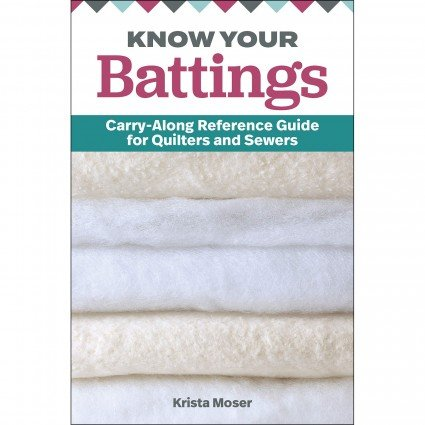 Know Your Batting Pocket Guide