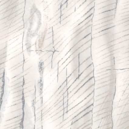 Fabric - Centenary Basic