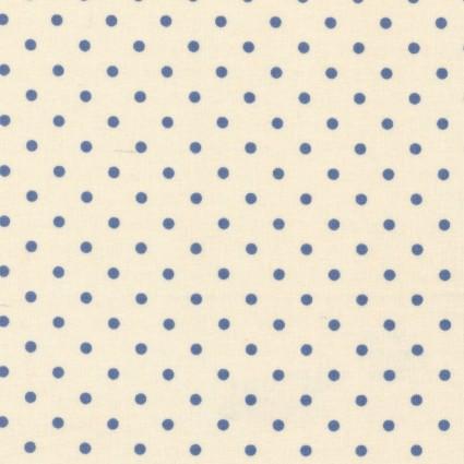 Durham Quilt '19 31930-70