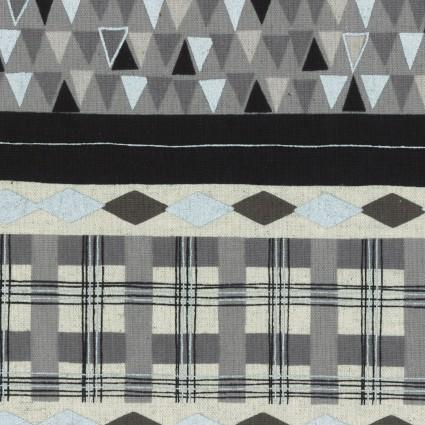 Lecre Collection 2017 Stripe