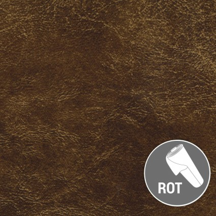 Brown Leather Texture Canvas