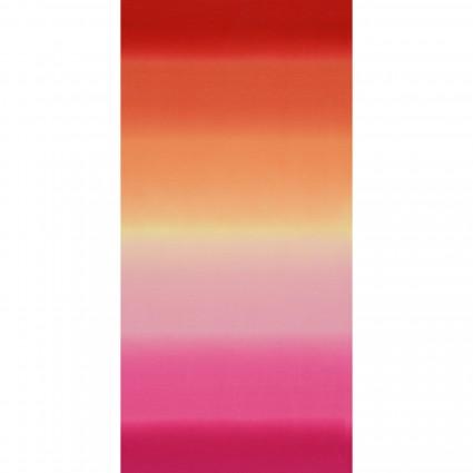 Rainbow Colors - 6101-6