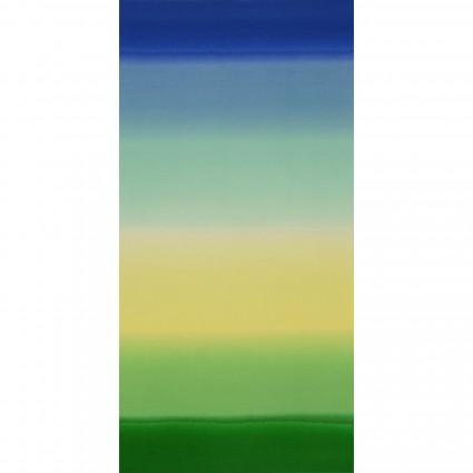 Rainbow Colors - 6101-9