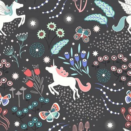 Fairy Nights Glow