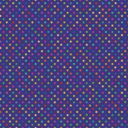 Rainbows by Lewis & Irene - Bright