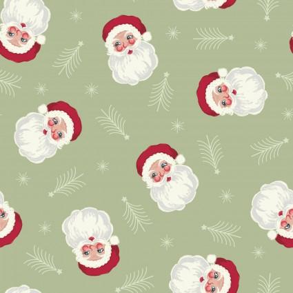 Christmas Trees LEIC55-2