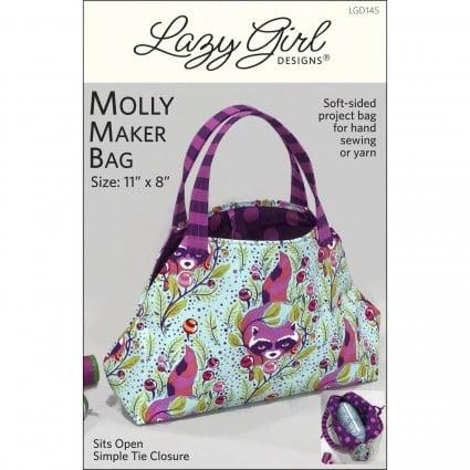 Molly Maker Bag